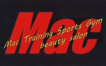 一宮のトレーニング&セルフ脱毛 | マックトレーニングジム